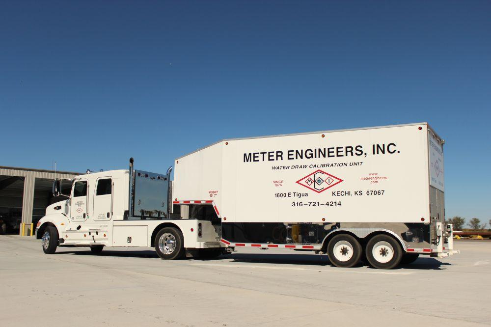 Meter Engineers, Inc.
