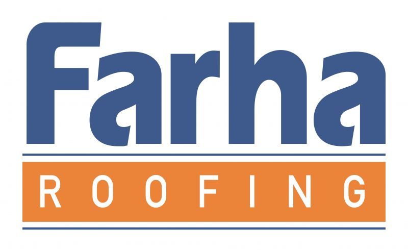 Farha Roofing Llc Full Service Review