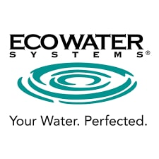 Ecowater Systems  of Kansas