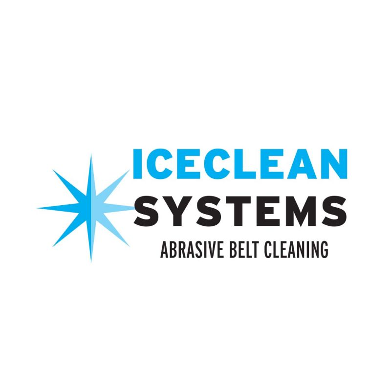 IceClean Systems