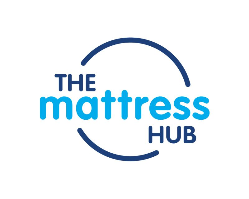 The Mattress Hub - Derby
