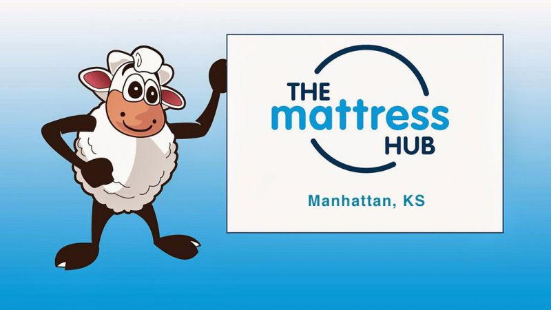 The Mattress Hub - Manhattan