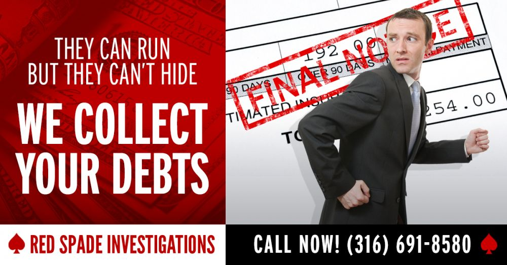 Red Spade Investigations, Inc.