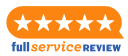 Four Star Lawn Care | Full Service Review